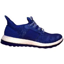 Adidas Pureboost ZG Running Shoe - BA8456