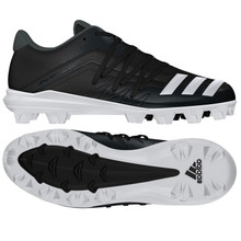 Adidas Afterburner 6  MD Baseball Shoe DB3106