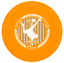 Wham-0 Frisbee - Freestyle - 81101
