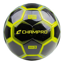 Internationale Soccer Ball (assorted colors) -SB630