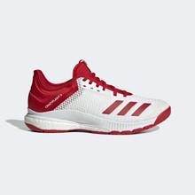 Adidas Crazy Flight X3 Volleyball Shoe Womens - F35714