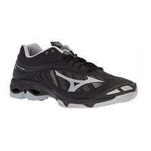 Mizuno Lightning Z4 Mens Volleybal Shoes - 430236-9072
