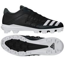 Adidas Afterburner 6  MD  Youth Baseball Shoe DB3107