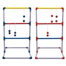 Pro Ladderball Golf Game Set