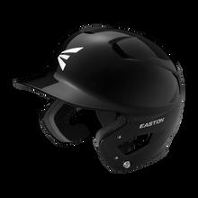 Easton Z5 Solid Batting Helmet A168080