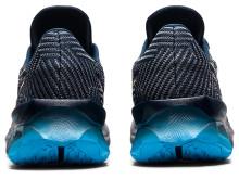 Asics Running Shoe Mens NovaBlast-1011B149