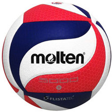 Molten FLISTATEC Volleyball - V5M5000-3USA