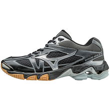 Womens Mizuno Wave Bolt 6 Volleyball Shoe - 430224