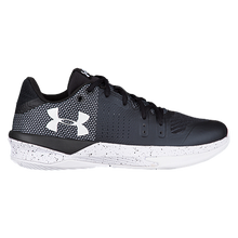 Under Armour Block City Volleyball Shoe - 1290204