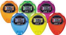 Stopwatch Ultrak 320 - pack of 6