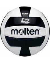 Molten L2 Volleyball - IVU-BLK-HS