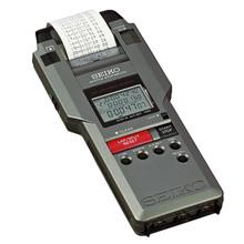 Seiko Timer/Printer S149