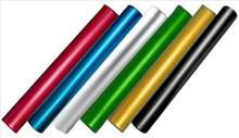 Aluminum Track Batons RB