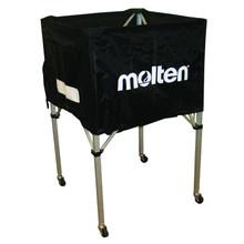 Standard Square Ball Cart