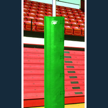 Volleyball End Post Padding