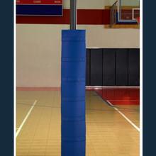 Volleyball Center Post Padding