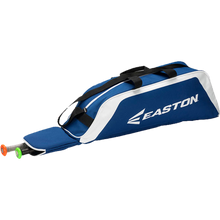 Easton E100T