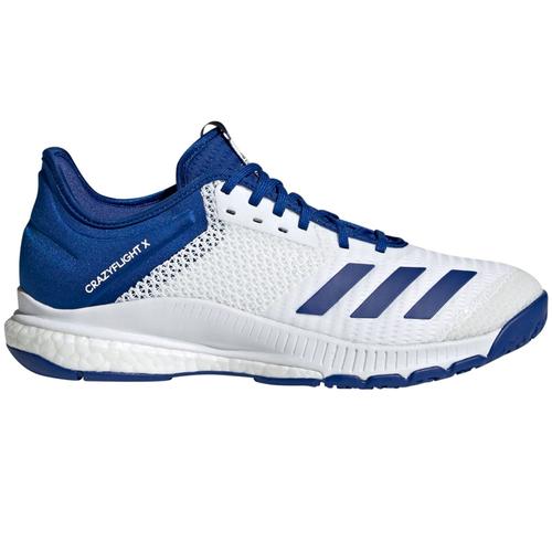 Adidas Crazy Flight X3 Volleyball Shoe Womens - D97834