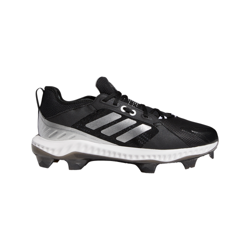 Adidas Purehustle TPU Softball Shoe-EG6681