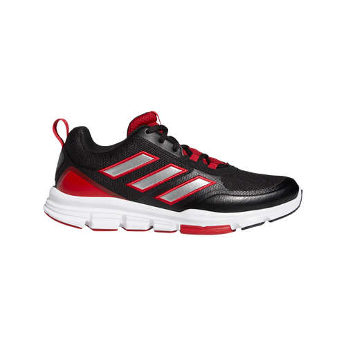 Adidas Speed Trainer 5 Training Shoe-FV9056