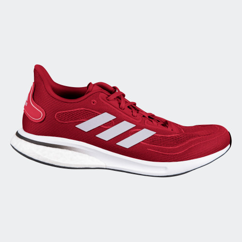 Adidas Supernova Running Shoes-FX7422