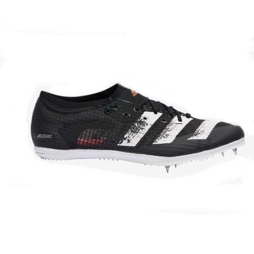 Adidas Adizero Ambition Mid Distance Spike-EG1208