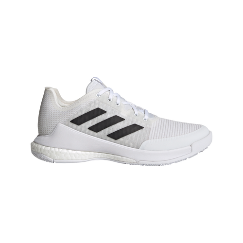 Adidas Crazy Flight Low Volleyball Shoes-FY1639