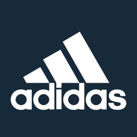 adidas-button.jpg