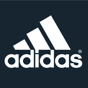 adidas-button.png