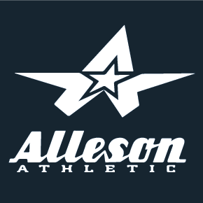 alleson-button.png