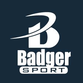 badger-button.jpg