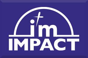 button-impact-20.jpg
