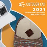 catalog-outdoor-cap.jpg