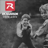 catalog-richardson.jpg