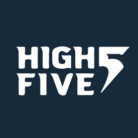 highfive-button.jpg