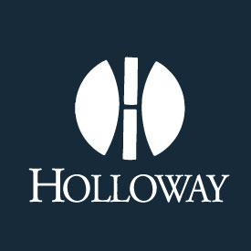 holloway-button.jpg