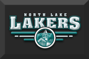 north-lake-lakers-button-19.jpg