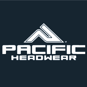 pacific-headwear-button.png