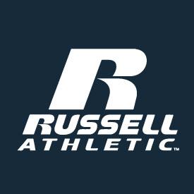russell-button.jpg