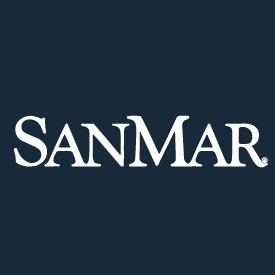 sanmar-button.jpg