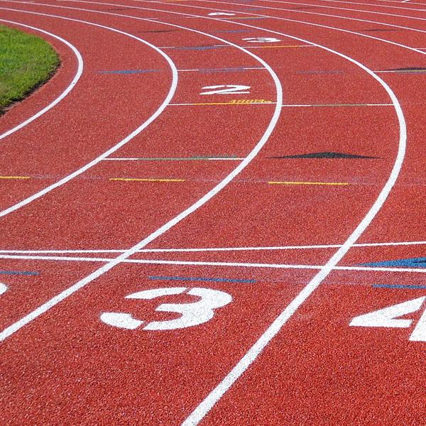 sports-webimages-0002-track.jpg