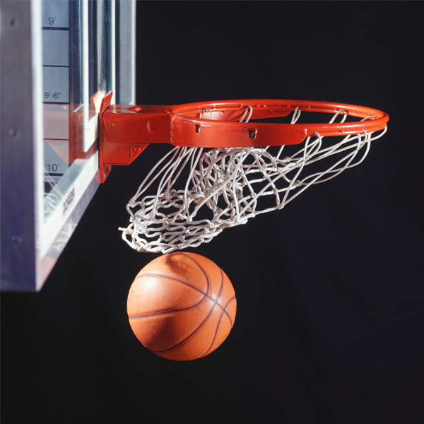 sports-webimages-0011-basketball.jpg