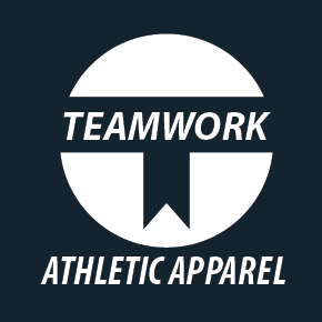 teamwork-athletic-apparel-button.png