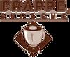Frappe Supreme
