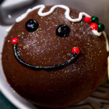 Make Hot Chocolate Bombs and Cappuccino Bombs with Hot Chocolate Supreme and Cappuccino Supreme Instant Mixes