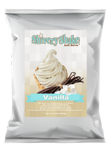 Soft Serve Mixes For Home And Commercial Soft Serve Machines
