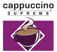 Cappuccino Supreme