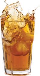 New! 48 x 1 Gallon Iced Tea Bags