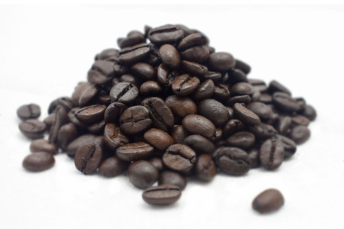 Deep Rich Espresso Blend Fresh Roasted Whole Beans