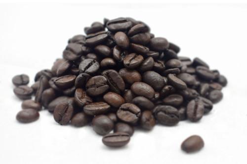 Deep Rich Decaf Breakfast Blend Arabica Beans